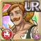 Gear--Pride- Escanor Icon