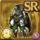 Gear-Beast's Ranger Robe Icon