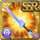 Gear-Yasha Blade Icon