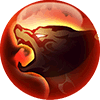 Ability-Soul of the Wolf Icon.png