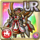 Gear-Divine Shrinegarb Icon