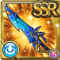 Gear-Kusanagi- Divineblade Icon