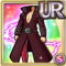 Gear--Plunder- Ban's Outfit Icon