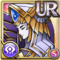 Gear-Sammael, Wicked King Icon