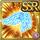 Gear-Storche Ritter Icon