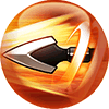 Ability-Sting Icon.png