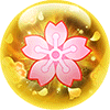 Ability-Sakura Smiles Icon.png