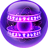 Ability-Empress Bind Icon.png