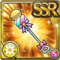 Gear-Mega Sweet Wand Icon