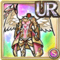 Gear-Seraphim Dress Icon
