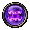 Item-Empress Bind Icon