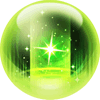 Ability-Recover Icon.png