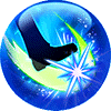 Ability-Shackle Icon.png