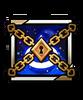 Field Effect-Water Unison Lock Icon