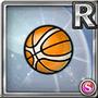 Gear-Basketball Icon