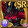 Gear-Diablos Icon