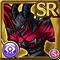 Gear-Diablos Icon