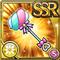 Gear-Mega Sweet Axe Icon
