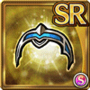 Gear-General's Circlet Icon