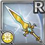 Gear-Lightsaber Icon