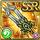 Gear-Mistiltein- Arcaneblade Icon