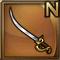 Gear-Shamshir Icon