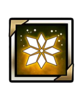 Field Effect-Light Element Effect Icon