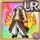 Gear--FD- Natsu's Garb Icon