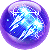 Ability-Diminishing Shot Icon.png