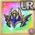 Gear-Divine Dragoon Headband Icon