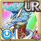 Gear-Kirin, Beast of Yule Icon