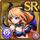 Gear-Succubus Icon