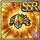 Gear-Tiara of Radiance Icon