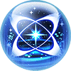 Ability-Arc Heal Icon.png