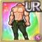 Gear--Sun- Escanor's Pants Icon