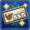 File:Item-SSR Limimin Ticket 001 Icon.png