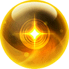 Ability-Aid Icon.png