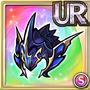 Gear-Divine Dragoon Helm Icon