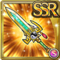 Gear-Enchantment Sword Icon