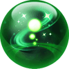 Ability-Area Heal Icon.png