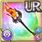Gear--Dark- Assassin Rod Icon