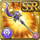 Gear-Morrow Moon Staff Icon