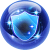 Ability-Sanctuary of Light Icon.png