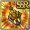 Gear-Golden Beast Relic Icon