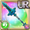 Gear-Jadestone Lance Icon