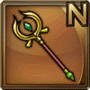 Gear-Pilgrim's Staff Icon