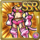 Gear-Sexy Cat Dress Icon