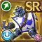 Gear-Soldier of Spades Icon