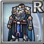 Gear-Knight Armor Icon