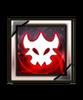 Field Effect-Boss Field Front Icon